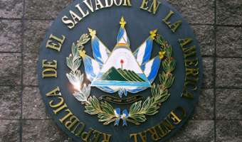 Requisitos para ingresar a El Salvador