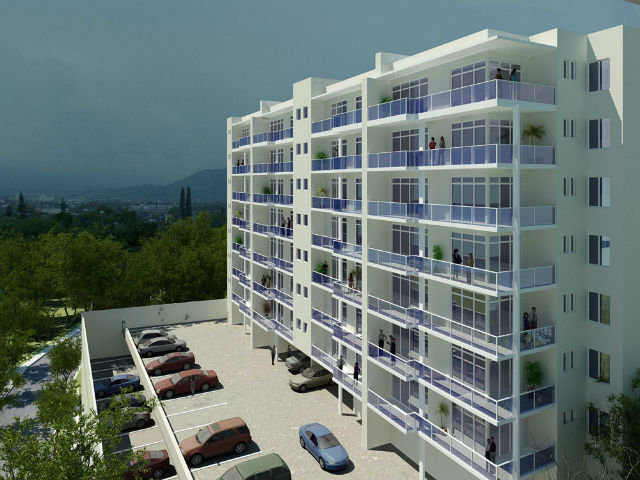 condominio-mallorca-escalon