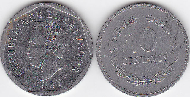 moneda-de-10-centavos-de-colon-El-Salvador