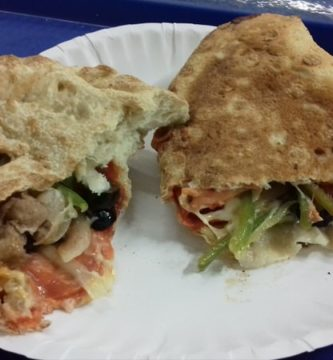 pizza calzone pricesmart