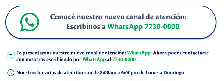 whatsapp-tigo-el-salvador