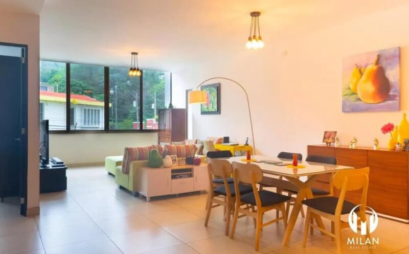 apartamento-colonia-escalon