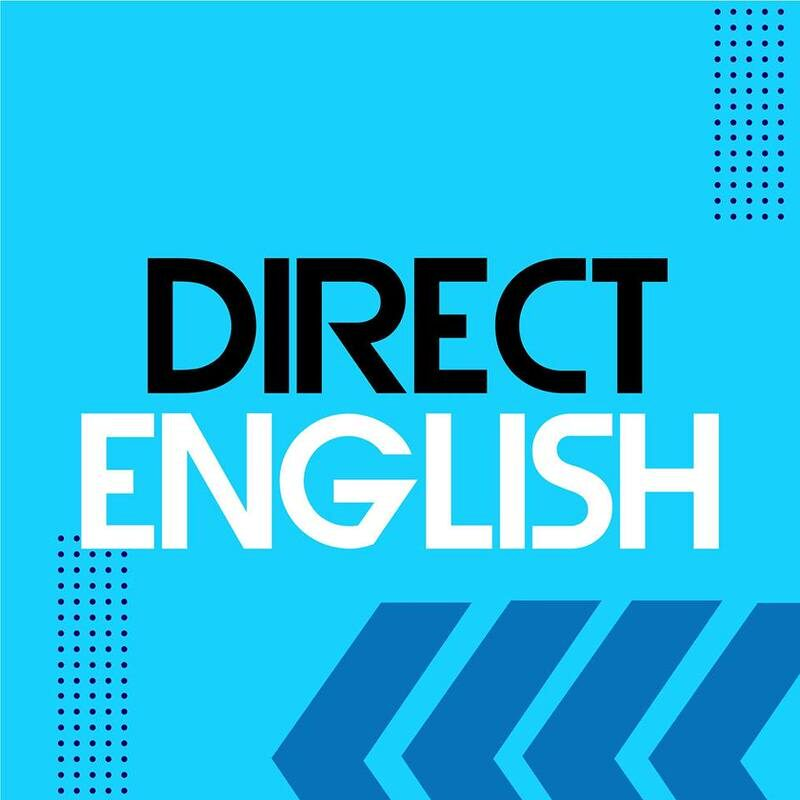 direct-english-el-salvador