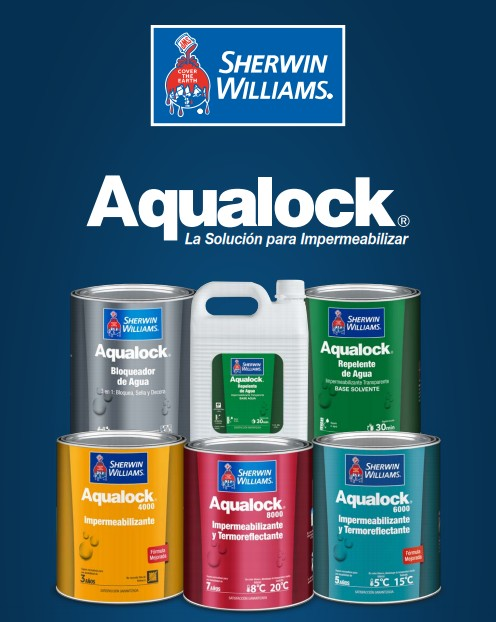 aqualock-sherwin-williams