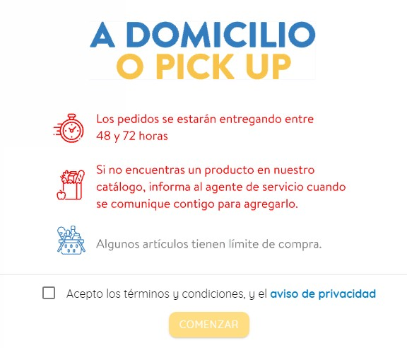 maxi-despensa-a-domicilio-o-pick-up