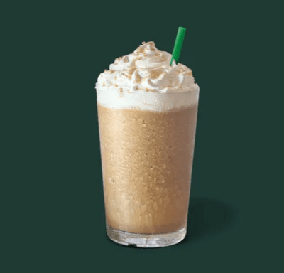 toffe-nut-frappuccino
