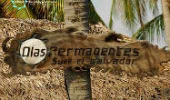 Hostal Olas Permanentes – Playa el Zonte